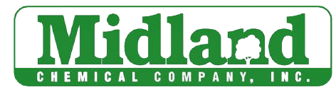 midland chemical company is negotiating a loan from manhattan bank and trust the small chemical comp Chemical bank offers a variety of checking and savings accounts debit and credit card options online banking and loan solutions to meet the unique needs of personal and business customers alike.